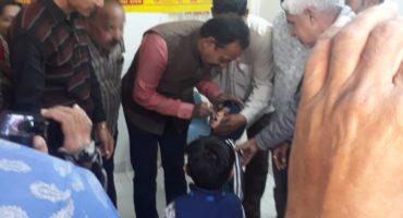 Polio_Vaccination_11-3-18_1
